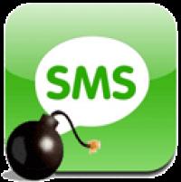 Cra-mengirim-sms-bom 1